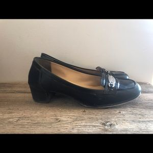 Micheal Kors Cute Shoes. Size 8M.